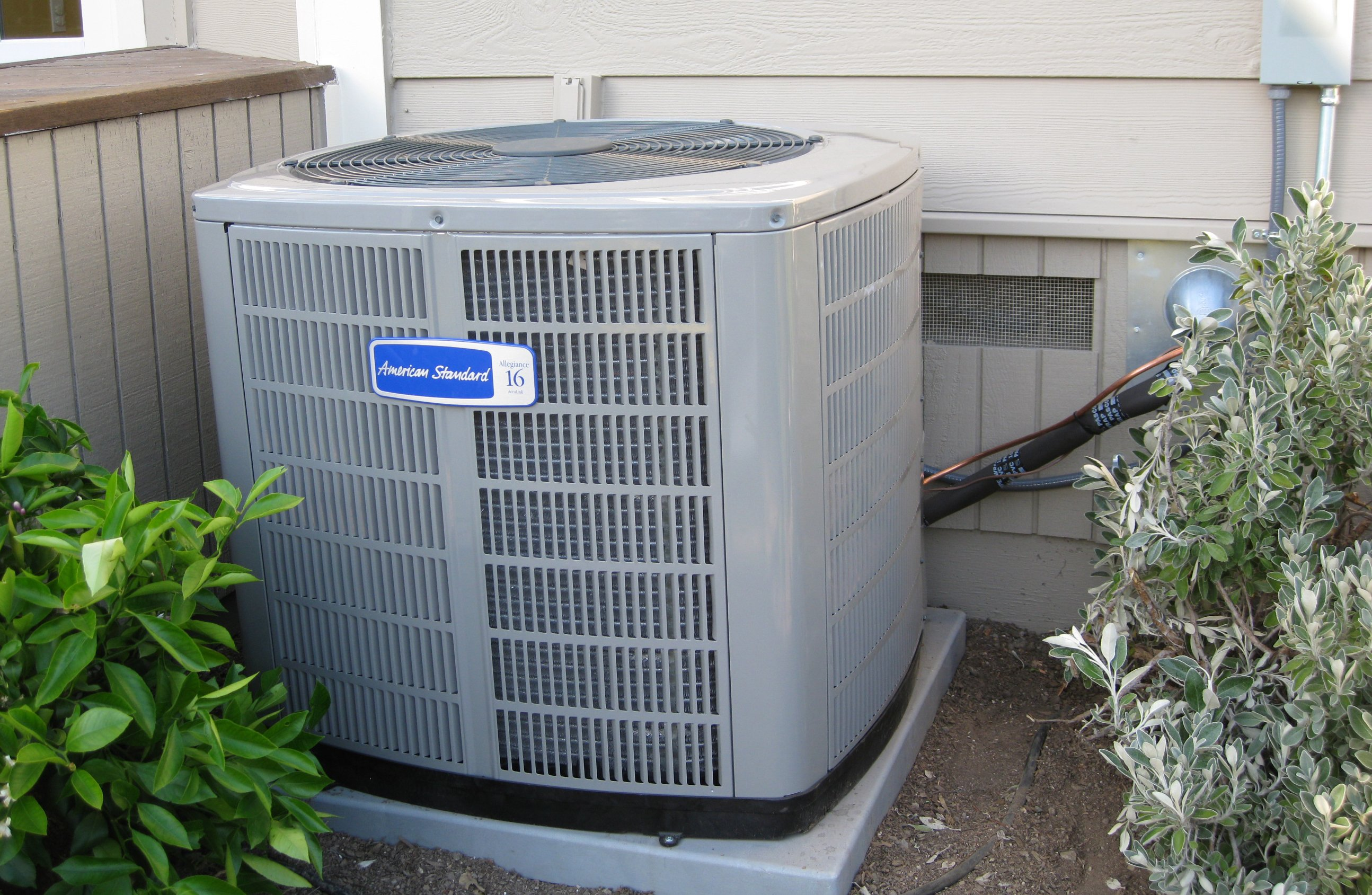 Keeping Your Cool 4 Diy Air Conditioning Maintenance Steps