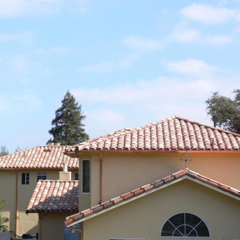 San Mateo County Roofers Amp Roofing Contractors Diamond
