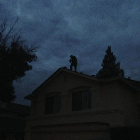 Contra Costa County Roofers Amp Roofing Contractors