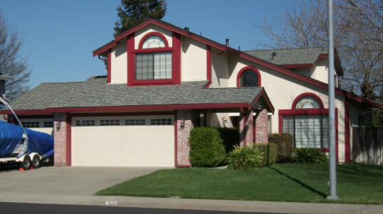 Napa County Gutters Installation And Repair Diamond Certified