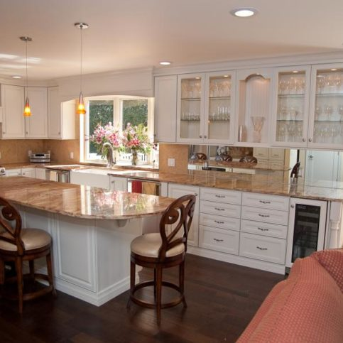 Sonoma County Kitchen Bath Showrooms Diamond Certified