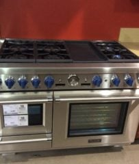 Kelly S Appliance Center Diamond Certified Top Rated
